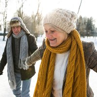 5 Reasons Winter is the Prime Heart Attack Season