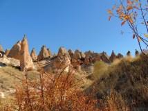 Cappadocia 542