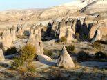 Cappadocia 628