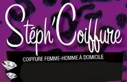 Steph'Coiffure
