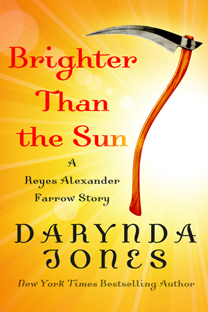Brighter-Than-The-Sun-by-Darynda-Jones-300