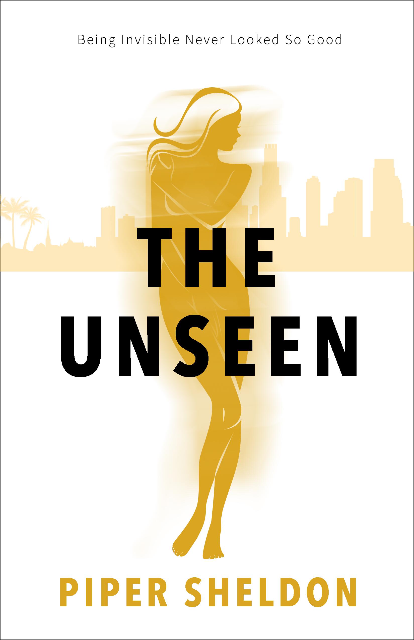 The_Unseen_PSheldon_stroke (2)