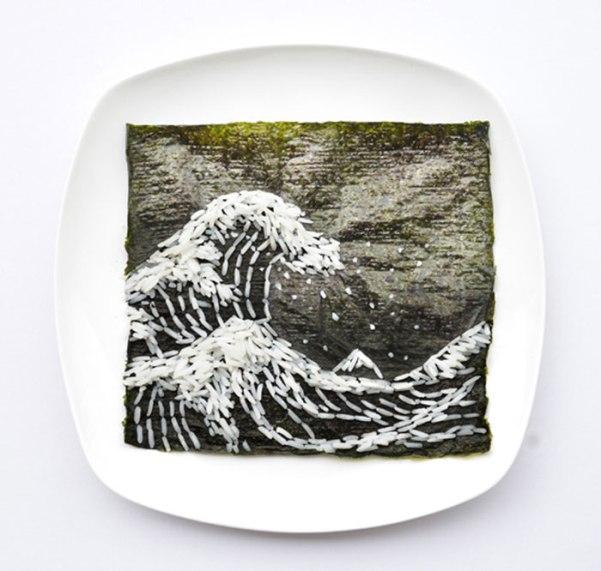 food-art-by-hong-yi-aka-red-5
