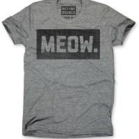 meowmens_grande