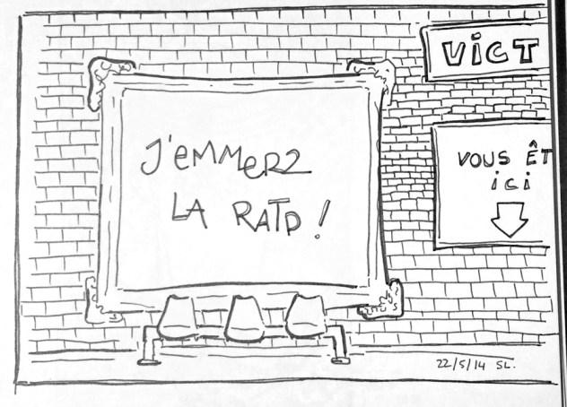 RATP_web