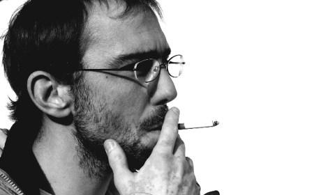 Inspiration nicotinique