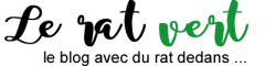 LeRatVert.fr