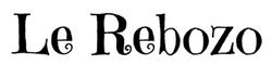 Le Rebozo