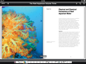 reef-aquarium-thee-digital-3
