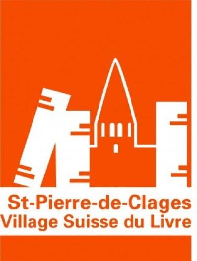 Village Suisse du Livre