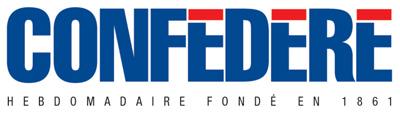 Logo Confédéré