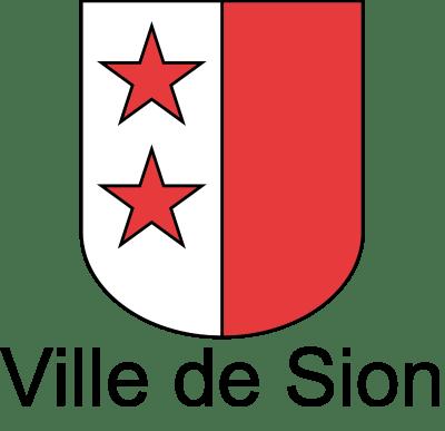 Ville de Sion.png