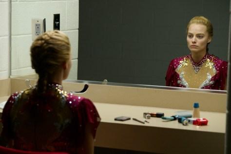 Moi, Tonya 2 - © Ascot Elite Entertainment