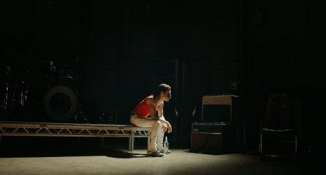Bohemian Rhapsody © 20th Century Fox (4)