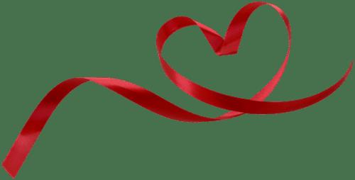 St Valentin Le Relais Des Arts