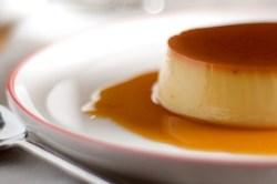 item-dessert-cremecaramel