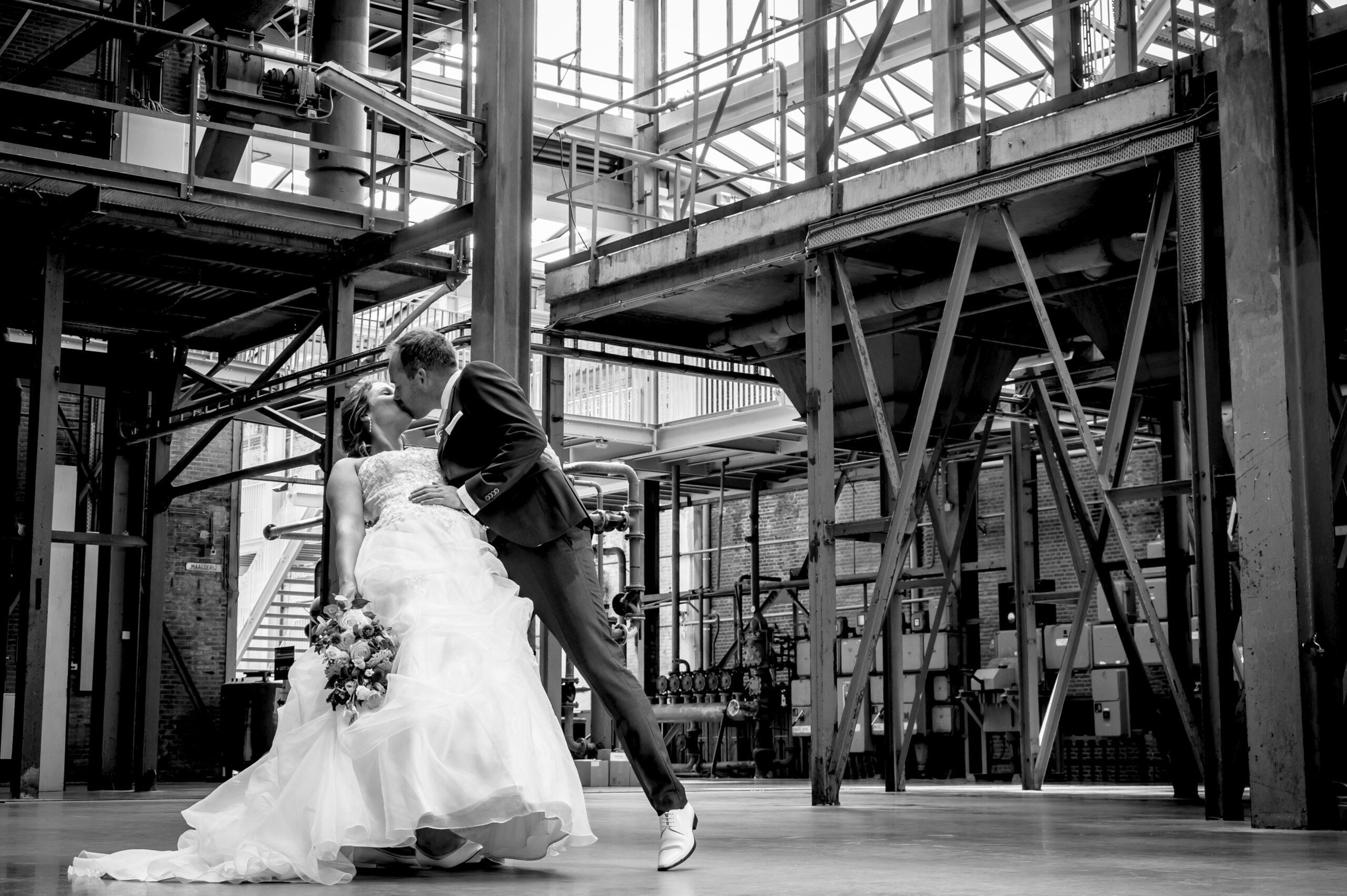linda verweij fotograaf fotografie bruiloft bruidsfotografie mensen kinderen gezin gezinsfotografie fotoshoot portfolio Nijmegen koe het mooiste beeld communicatie licht fotostudio lent fotos foto's familie famiieshoot insecten vlinder vlieg lachen gezellig uitje
