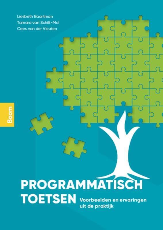 Cover-programmatisch-toetsen-1.jpg
