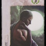 7 Wonders leaders : Aristote