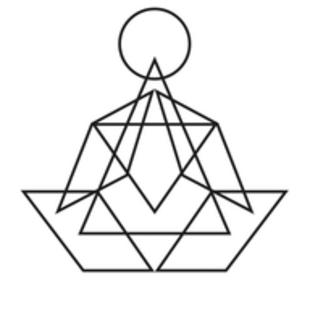 icone lerepaireyoga