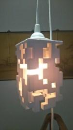lampe8