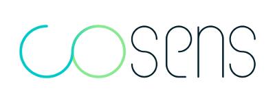 logo-cosens-texte-300dpi