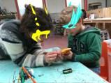 fabricol-drawbot-6