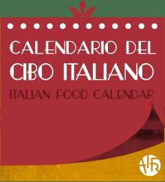 Banner Calendario