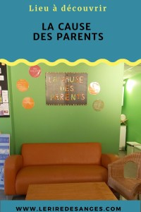 association accompagnement parentalite