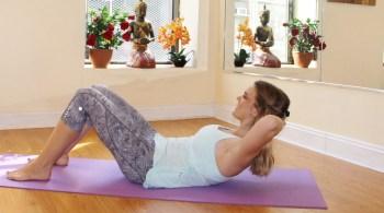 Pilates Online lernen