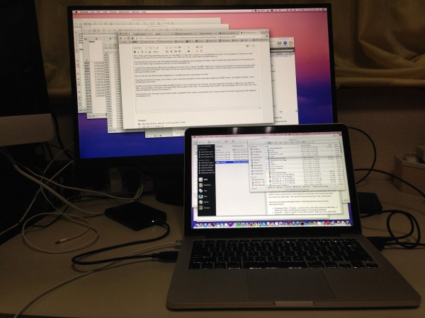 MBP_and_27_inch_2