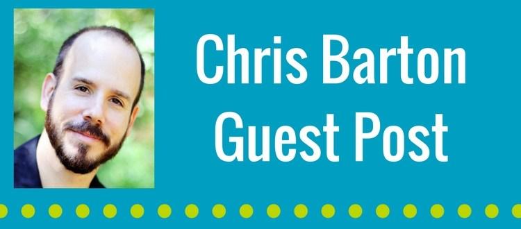 Chris Barton Guest Post on nonfiction picture book Dazzle Ships