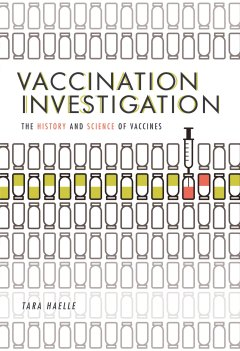 vaccination investigation cover