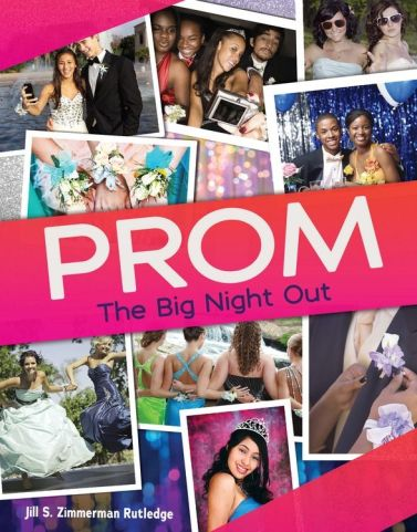 PROM cover