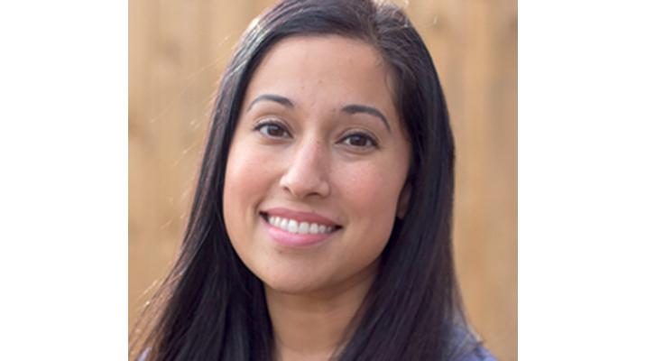Allyssa Loya author