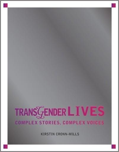 Transgender Lives