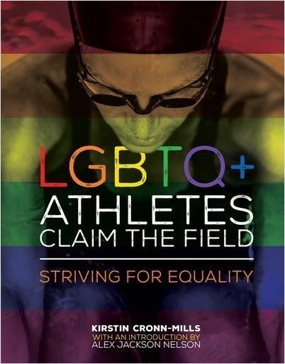 LGBTQ Athletes