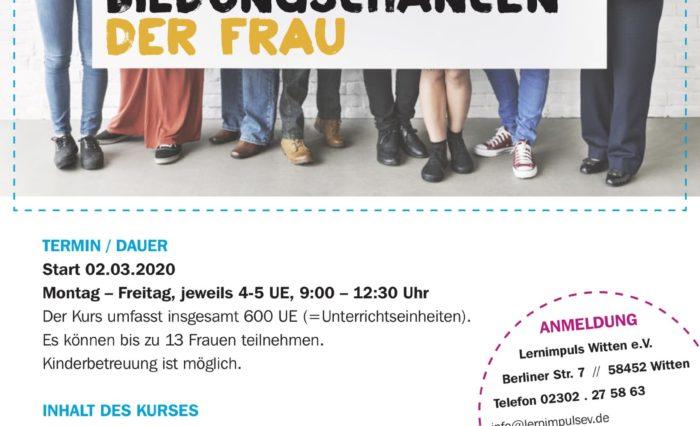 Frauenkurs_LernImpulsWitten_2020