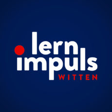 lern_impuls_icon2
