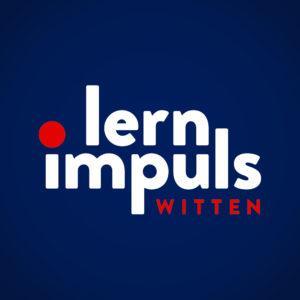 lern_impuls_icon2