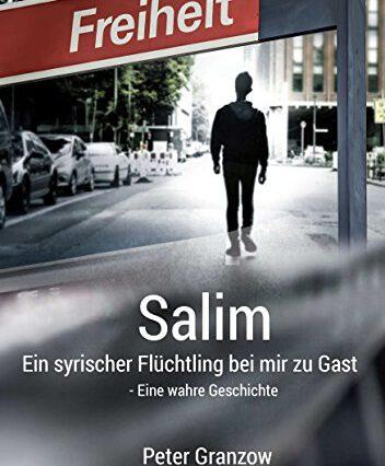 salim