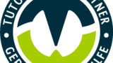 Weilburger Lernstudio ist nun Partner bei TutorWatch