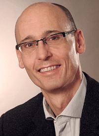 Jens Haetzel - Bonner Lern- und Therapiezentrum