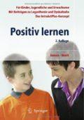 IntraActPlus-Konzept Buch Positiv lernen