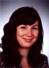 Dr. Anna Kasparbauer - Bonner Lern- und Therapiezentrum