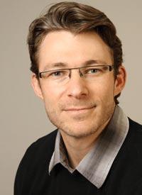 Marcus Raible - AD(H)S Symposium - Bonner Lern- und Therapiezentrum