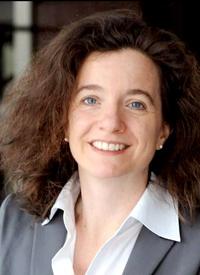 Frau Prof. Dr. Judith Sinzig - AD(H)S Symposium Bonner Lern- und Therapiezentrum