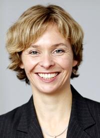 Prof. Dr.Alexandra Philipsen - AD(H)S Symposium Bonner Lern- und Therapiezentrum