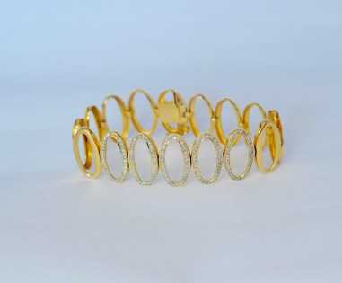 Brillantitos Bracelet