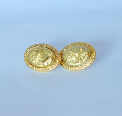 Greek Earrings